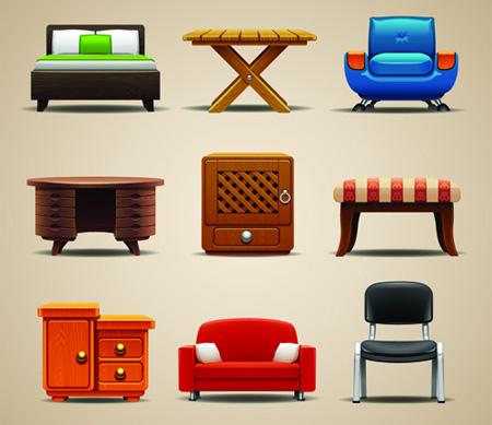Eco Friendly Consignment Furniture Purpose Your Used Save
