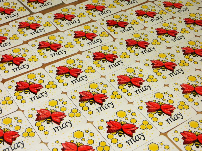 Photo May 01, 12 00 34 PM