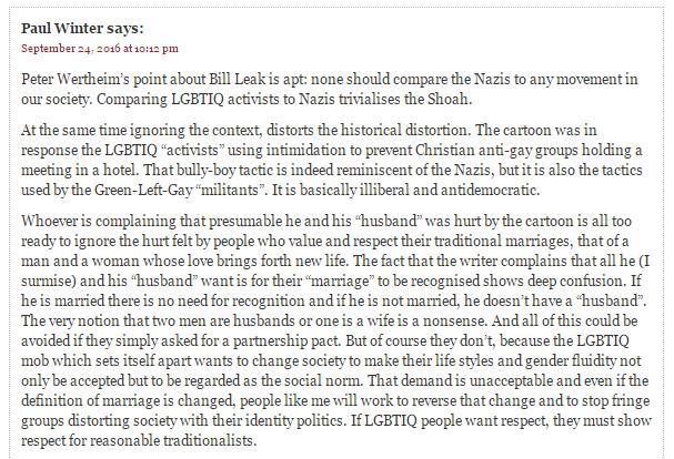 20160924-paul-winter-jwire-homophobic-abuse
