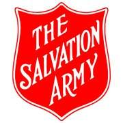 The Salvation Army Supports Safe Schools Initiative