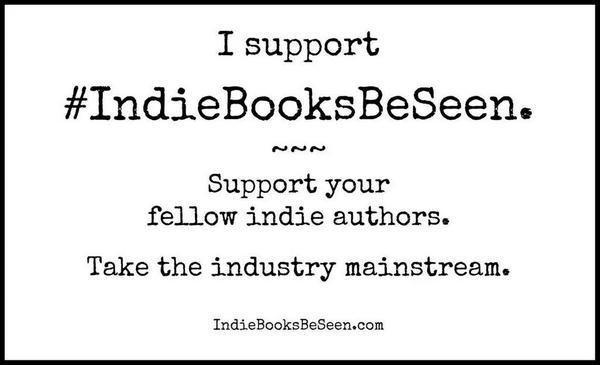 #IndieBooksBeSeen free ebooks free books giveaway