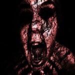 free horror story