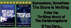 free suspense free thriller free novel