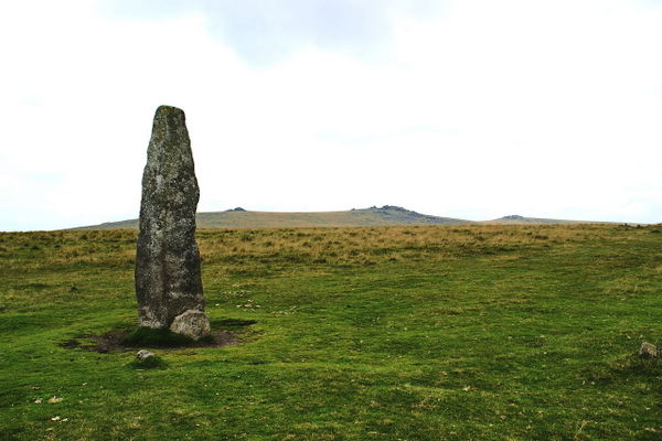 Stone Circles, Standing Stones and Burial Mounds – An Ancient Sense of Place