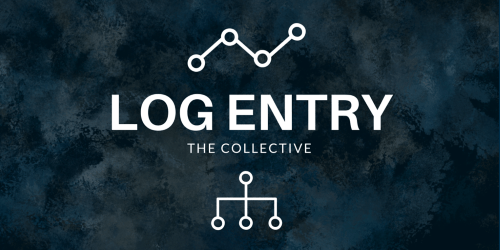 A New Venture – Welcome to The Collective SciFi