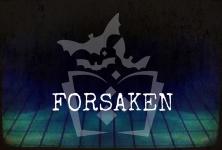 forsaken-logo