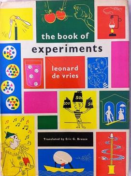 experiments-book
