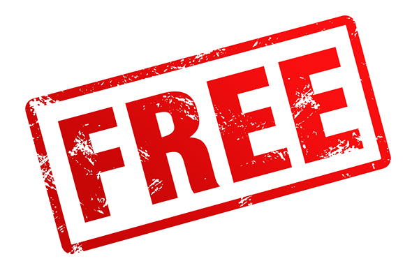 Win a Great Scifi Book for Free