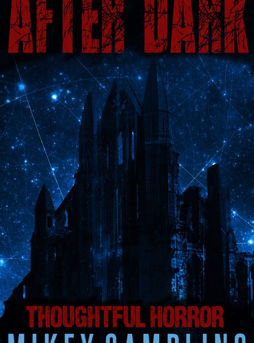 New Horror Story – After Dark
