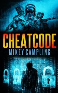 cheatc0de cyberpunk gamelit scifi