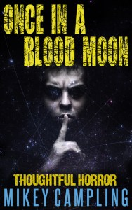 once-in-a-blood-moon- gothic horror story werewolf