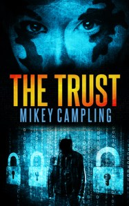 the-trust cyberpunk gamelit scifi