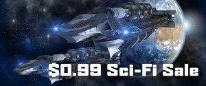 SciFi-Reads-Banner-1