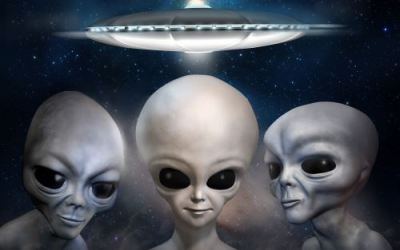 How to be Human – A Guide for Visiting Aliens – Part 8 – Some Common Idioms