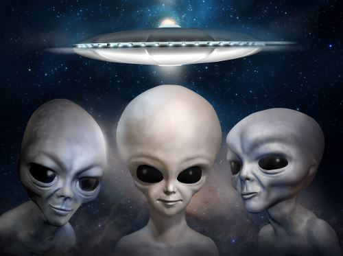 How to be Human – A Guide for Visiting Aliens – Part 4 – Romantic Relationships