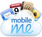 inbrief_mobileme-e1518453562651