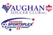 vaughan soccer