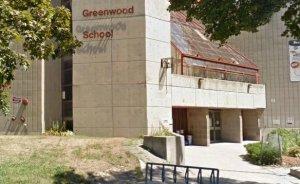 Greenwood SS