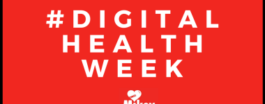 Take part in Digital Health Week