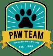 Portland Animal Welfare Team