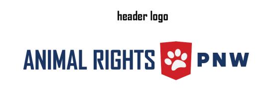 HEADER / LETTERHEAD LOGO