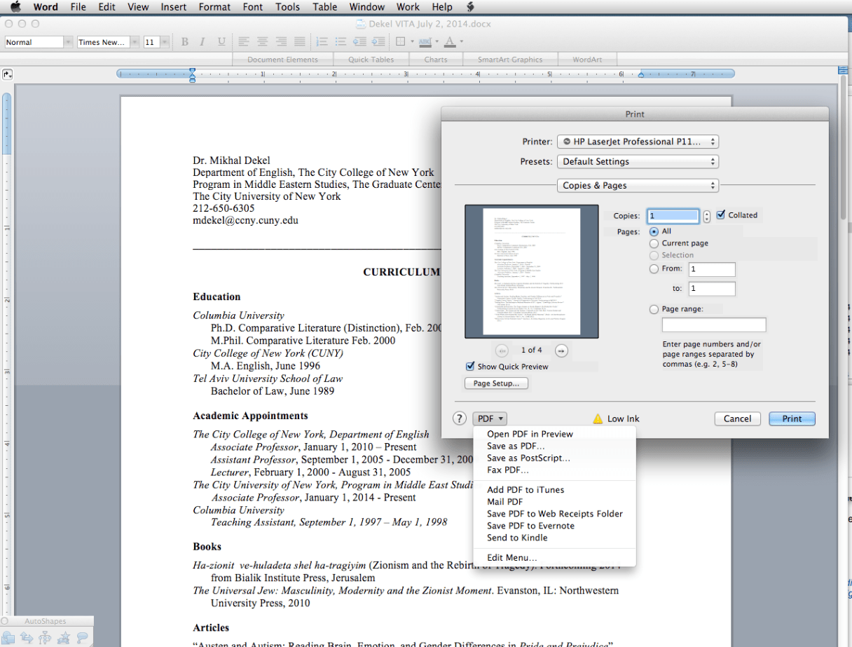 Quantitative Research Proposal Format Cheap Academic Essay Editing