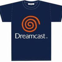 しまむら×セガハードコラボ新作!ドリームキャスト柄&歴代セガハード6種総柄の半袖Tシャツが発売中!