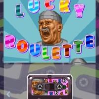 DECOのミニゲームが遊べるアプリ「DECO GADGET SYSTEM - デコガジェ -」に新作ミニゲーム『ラッキールーレット』が登場!