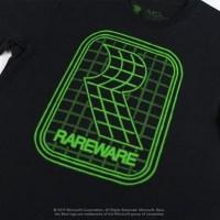 レア社TシャツにUNDERTALE新作トート、超ほしい!東京ゲームショウ2019のFangamer Japanブースで販売されるアイテム、全ラインナップが公開中!