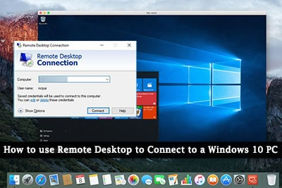 remote-desktop-to-connect-to-a-windows-10-pc