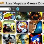 Wapdam – Download Free MP3 Music, Games – wapdam.com