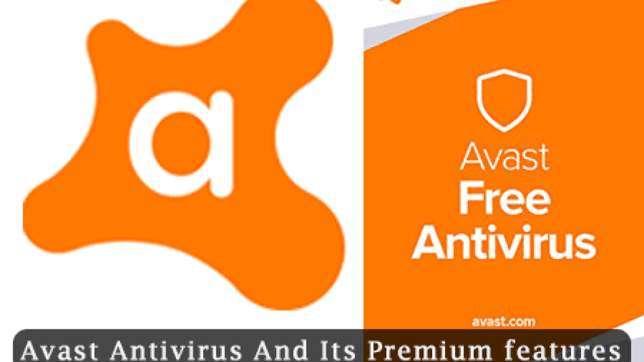 Avast mobile security - Download Avast free antivirus for Android