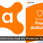 Avast mobile security – How To download Avast Antivirus And Its Premium features