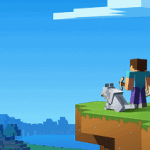 Minecraft Games – Skins Download and setup guide