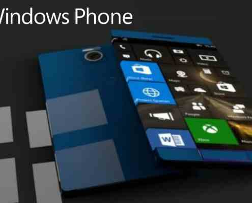 How to Transfer text messages from windows phone to windows phone