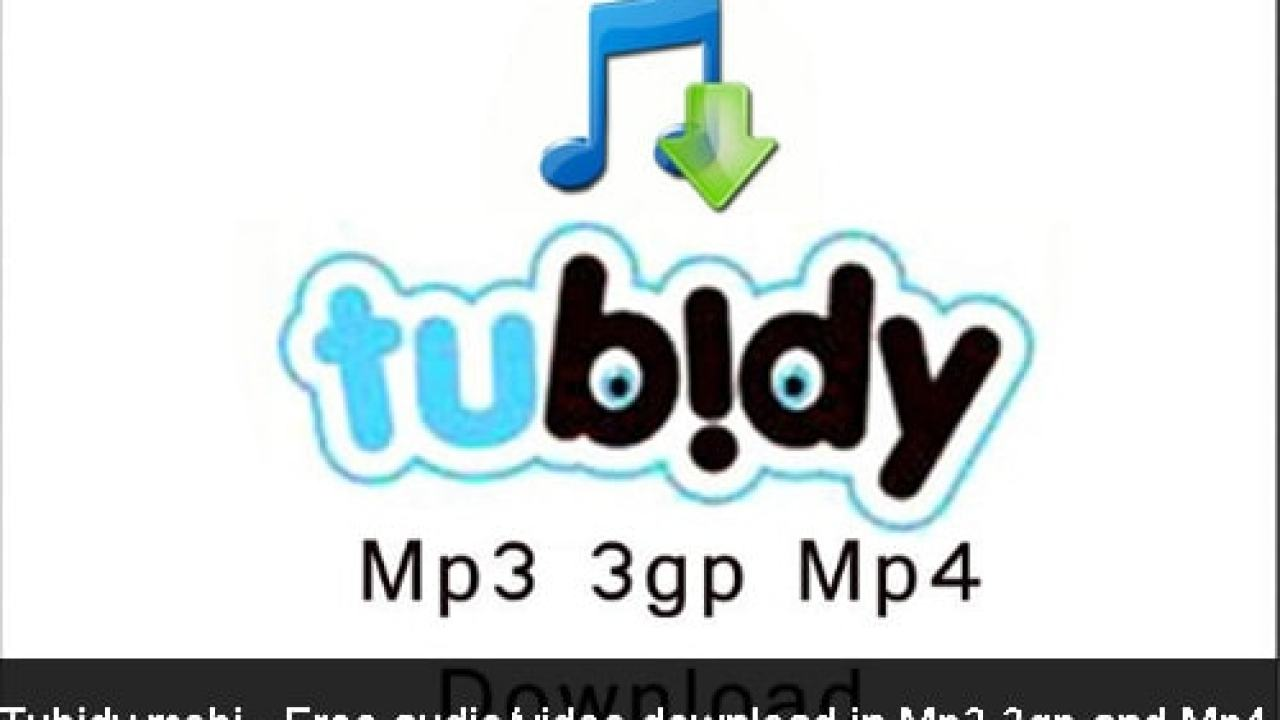 tubidy m3 download