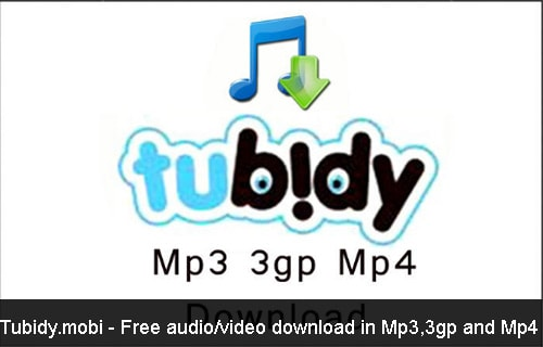 Tubidy.mobi - Free MP3 Music Download on www.tubidy.com
