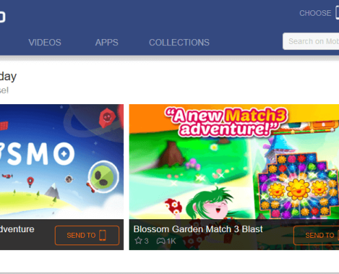 Download Free Mobile Apps Games Videos Mobango.com