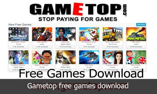 sites to download games for windows