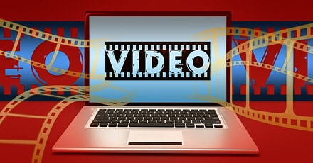 completely free movies online no membership