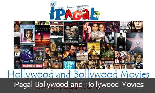 latest bollywood movie downloads 2018