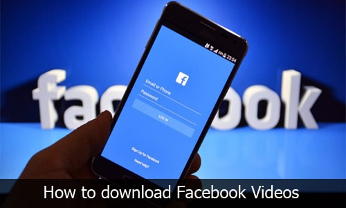 How to Download Facebook Videos on Android and iPhone
