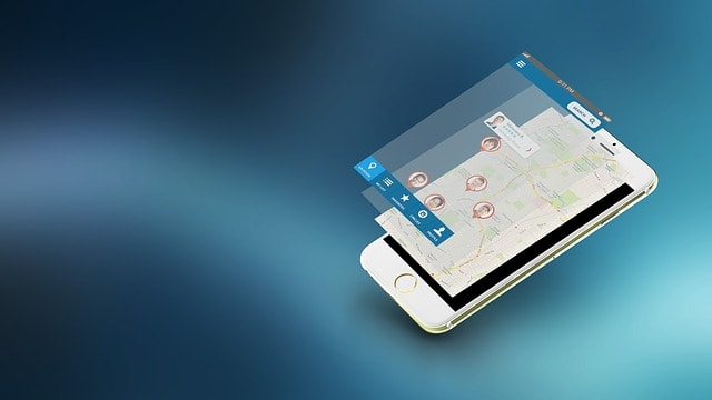 Apple Map Tips How to use Maps on iPhone