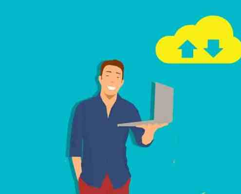 Best Web Hosting 2019 for Business and Blogs Honest Web Hosting Review