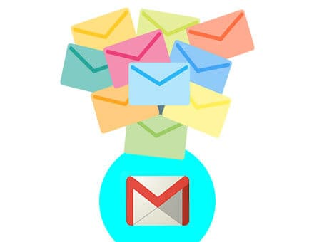 Create a Group Email in Gmail