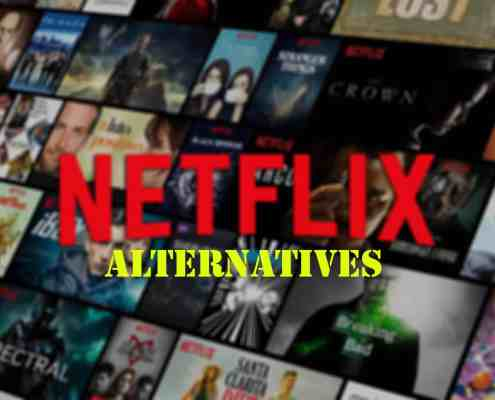 netflix-alternatives
