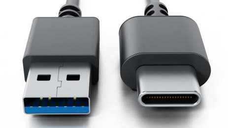 everything about the USB4