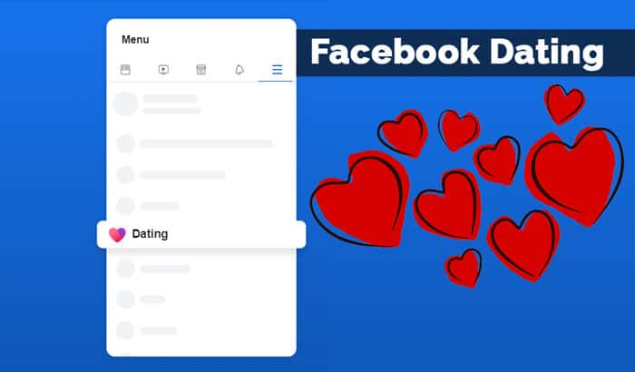 Facebook Dating: How to Create a Facebook Dating Profile