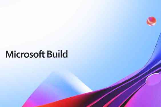 How to Watch Microsoft Build Conference