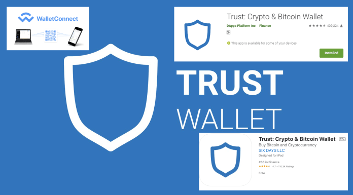 Connect-Trust-wallet-to-PC-iOS-iphone-Android